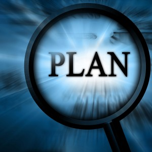 Marketing Plans Make Businesses Grow