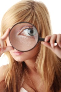 7 Keyword Search Tools for Twitter - V3B: Marketing and Social Media Agency