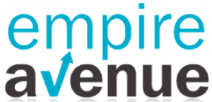 Empire Avenue for Business Benefit