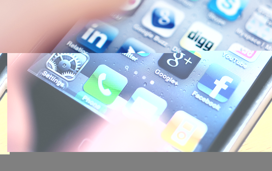 the growing use of social media The financial conduct authority has warned about the increasing use of social media to promote investment scams saying it is leading to a changing profile of those who fall victims to fraud.