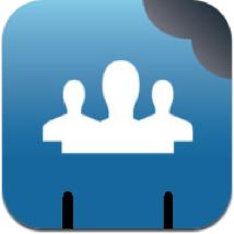 CardMunch, LinkedIn's latest app