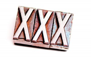.XXX domains for sale