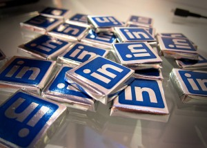 12 most effective ways to get linkedin leads