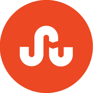 how to maximize stumbleupon