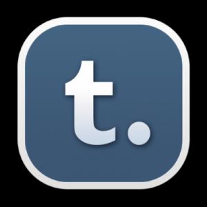Tumblr for brands