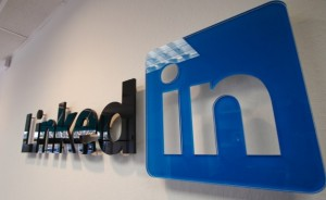 LinkedIn releases new iPad app