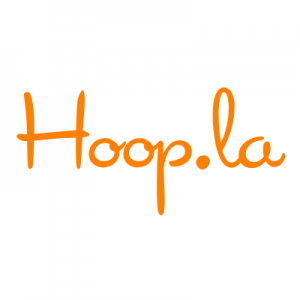 What is hoop.la