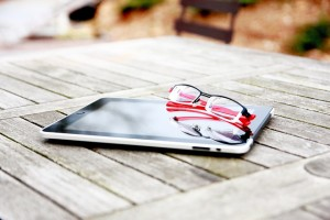 Consuming content on mobile devices