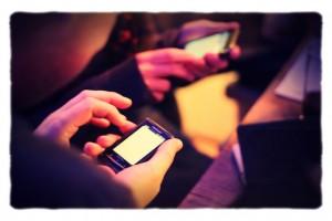 Understanding how people use smartphones