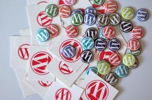 Facebook for WordPress plugin