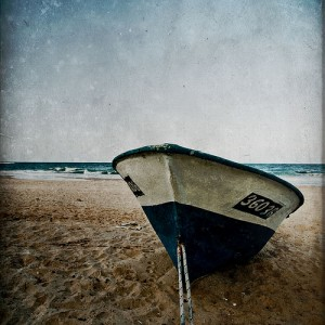 companies missing social customer service boat