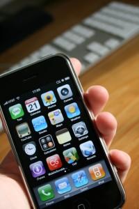 b2b mobile marketing ideas