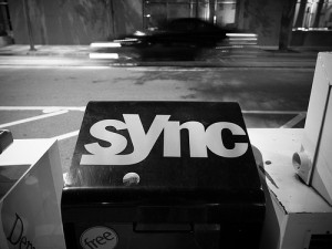 5 ways to get lead management in sync