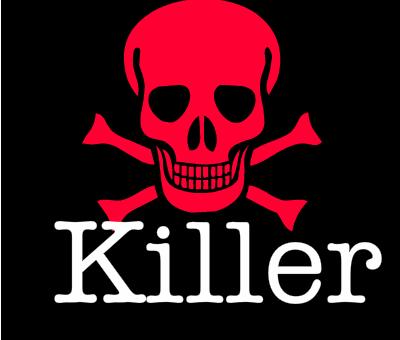 Social media killing your brand