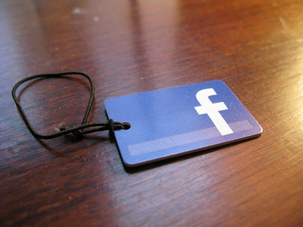 The SMB Step-by-Step Guide to Facebook Retargeting