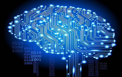 Artificial Intelligence The Good, the Bad, and the Orwellian