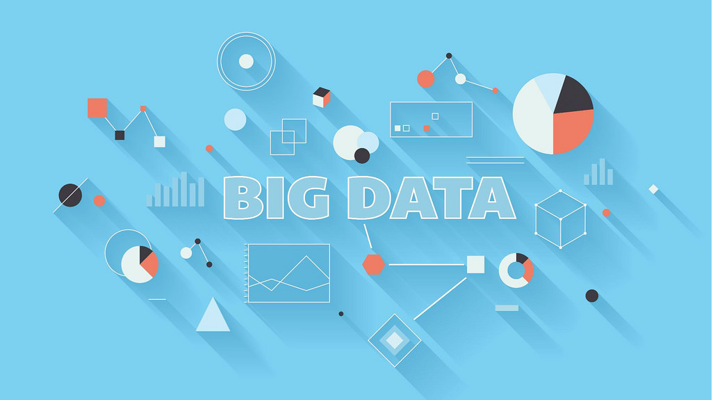 Top Five Big Data Challenges for CIOs