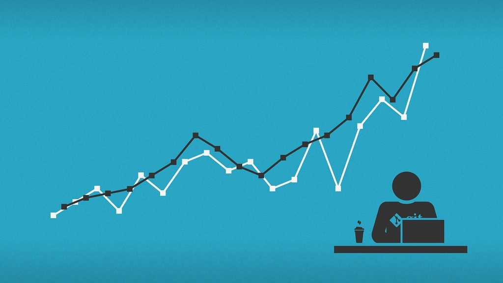Proving Value for B2B CMOs, Part 1: Pre-CRM Analytics   V3B