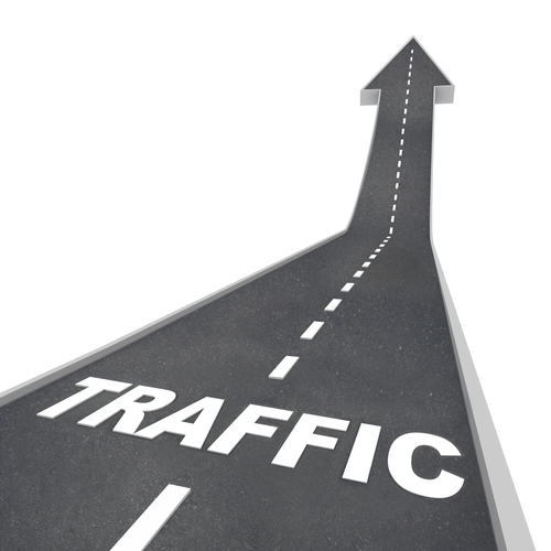 11-powerful-strategies-for-getting-more-blog-traffic