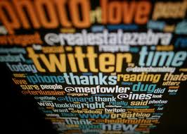Twitter Lists - Help Manage & Organize Your Social Media Marketing Efforts