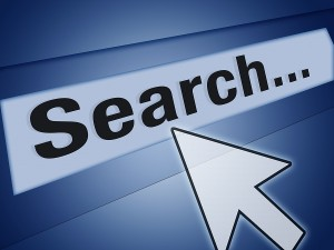 Local Search Has a Big Impact on Business Today