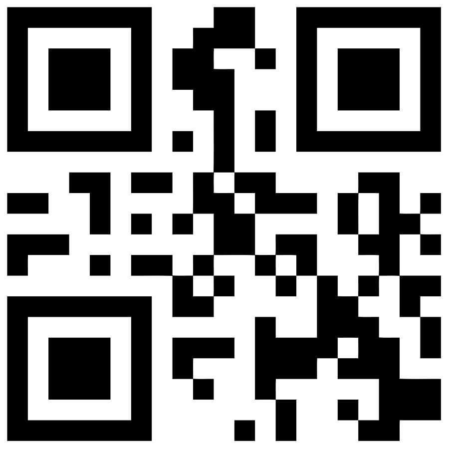 4 Steps To A Successful QR Code Campaign - V3B: Marketing ...