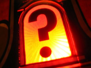 Use marketing analytics to answer questions