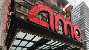 amc theatres twitter