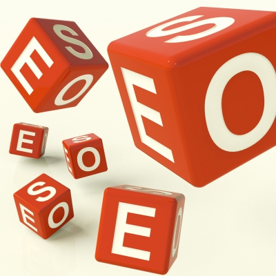 Small Businesses and SEO