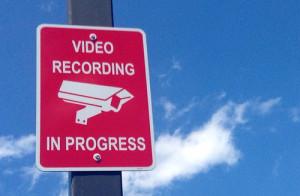 Video Powering Awareness,Trust and Sales