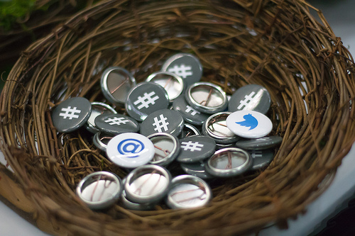 How SMBs Can Most Effectively Use Twitter