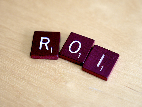 How to Improve Your Marketing Automation ROI