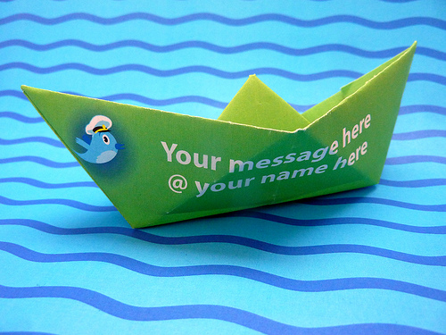 How To Conduct A Twitter Audit in 1 Hour Or Less