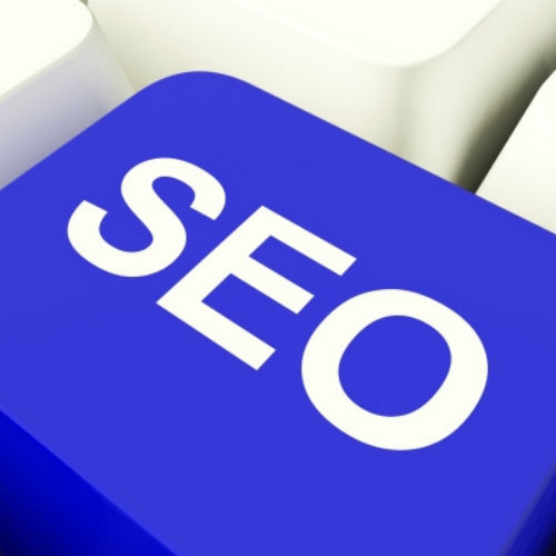 SEO The New Way Must Replace the Old Way