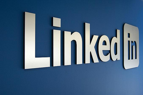 LinkedIn Partners With Marketo to Deliver Lead Nurturing Solution