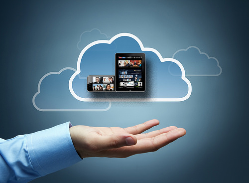 Why Video Collaboration Is Key to Building Smarter Workforces