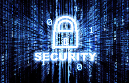 Enterprise IT Reality- Cyberthreats and Security Fears