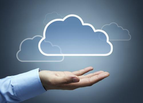 How to Measure the Fundamentals of Cloud Maturity