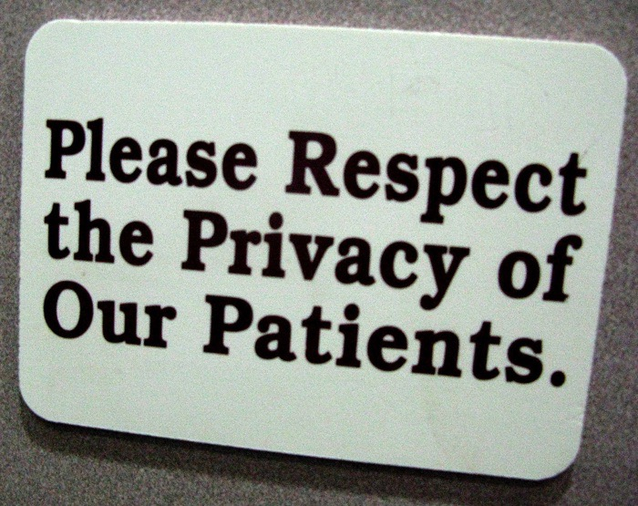 10 questions to ask to ensure HIPAA compliant