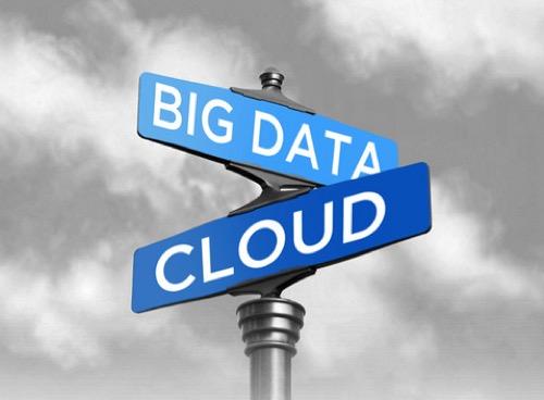 Is Big Data a Big Bubble or a Goldmine?