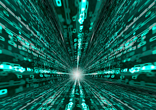 Looking at Hybrid Cloud and Security? Welcome to the Matrix