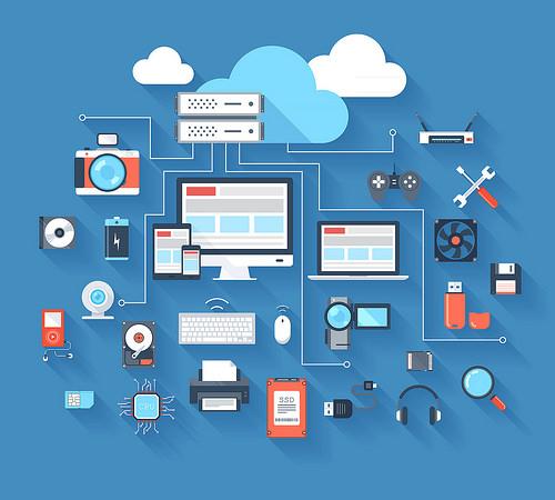 Hybrid Cloud Means Hybrid Security Measures
