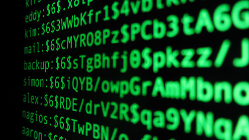 Six Cloud Encryption Tips to Put in Place Now