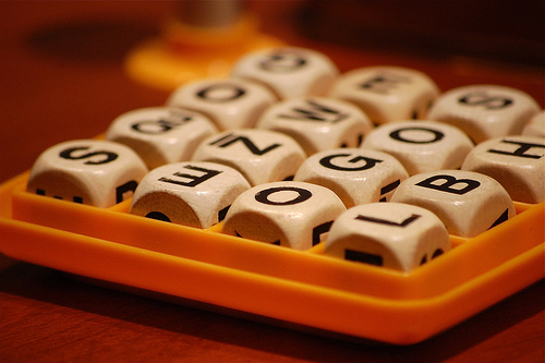 Three Keys to SEO Success in 2016
