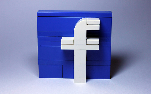 Who Controls Your Facebook Feed: You Do, Sort of