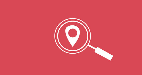 The Key to Leveraging Local Search: Understand Customer Behavior [Report]
