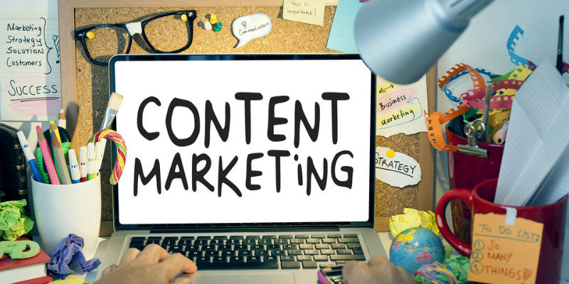 Content Marketing on a Budget: 9 Tools You Should Use