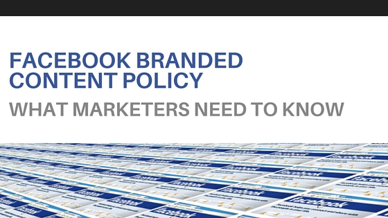 Facebook Branded Content Policy V3_1