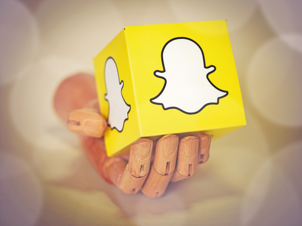 the-how-to-guide-to-saving-your-snapchat-memories-forever