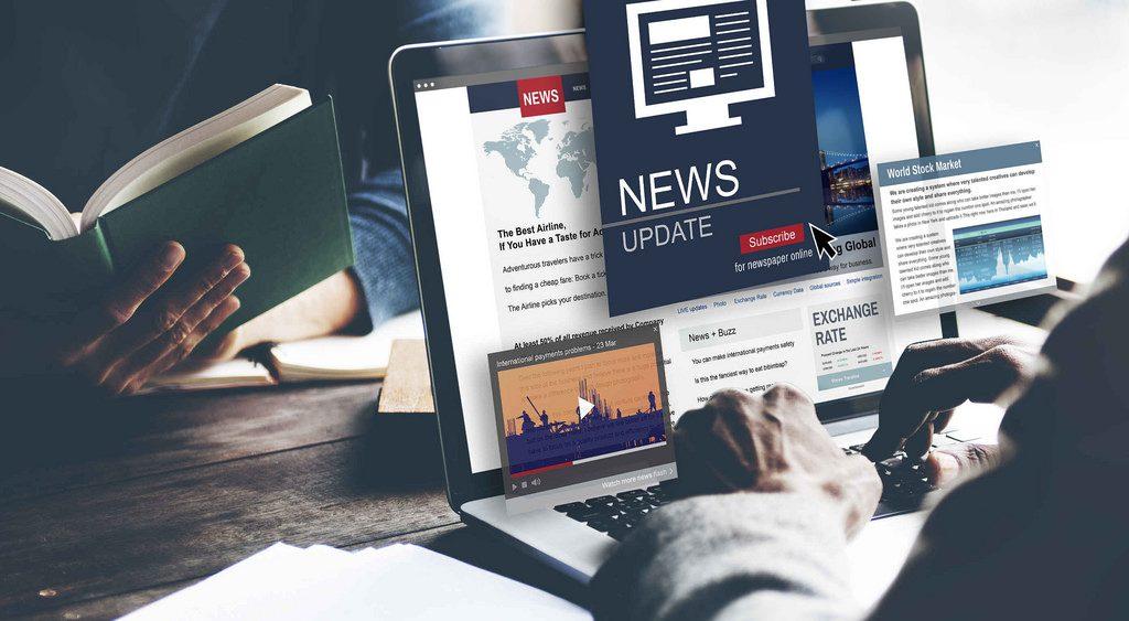 How to write a blog headline